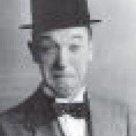 Alphonse326