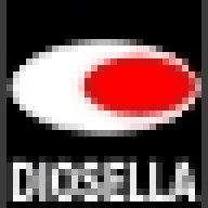 Diosella