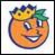 orangestreak