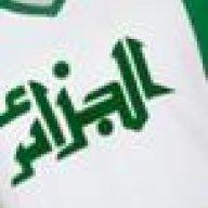 Imad Net