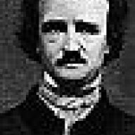 Jonah D. Conner