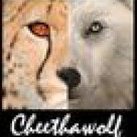 cheethawolf