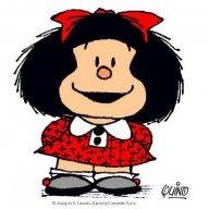 mafalda123