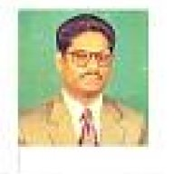 Dr.Appalayya