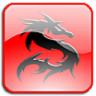 dragonseven